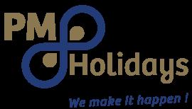 PM Holidays
